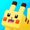 The Pokemon Company - Pokémon Quest  artwork