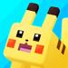150.Pokémon Quest