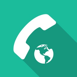 International Phone Call