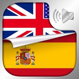 Learn Spanish Language - Quick Audio Course