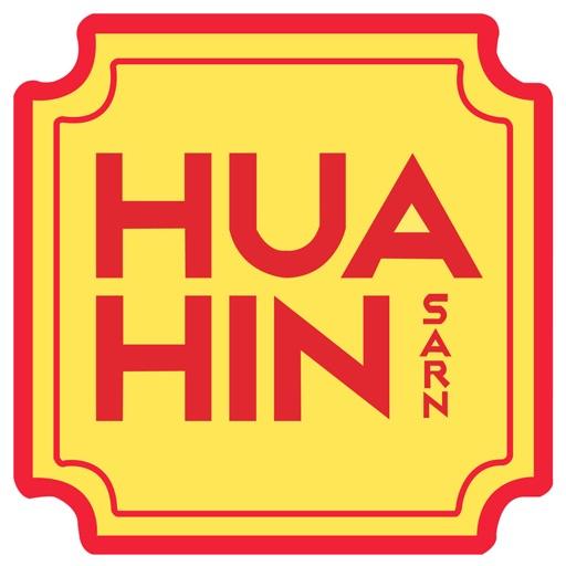 Hua Hin Sarn
