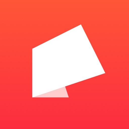 Baixar Papelzinho para iOS