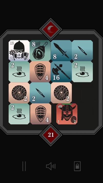 BoneSwiper screenshot-3