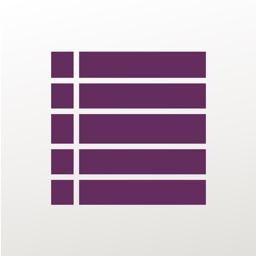 Commit : A modern MySQL client