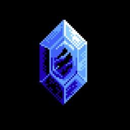 最终幻想:最初的经典