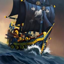 Clash of Pirates Online