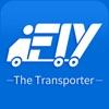 iFly Transporter