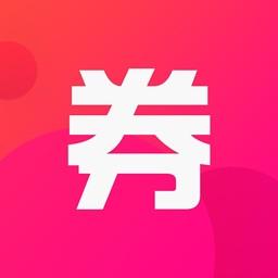 券券优惠券 - 淘猫省钱购物返利app