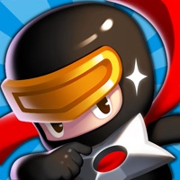 Codes for Ninja GO : Infinite Jump Hack