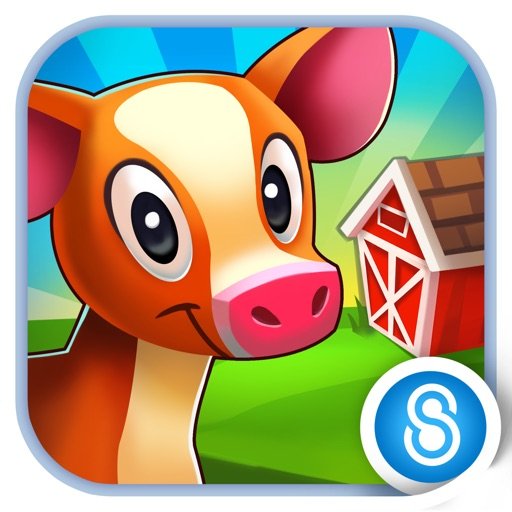 Farm Story 2™