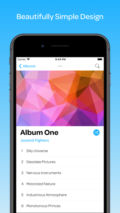 Top 10 Apps like mconnect Player Lite in 2019 for iPhone & iPad