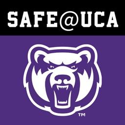 Safe@UCA