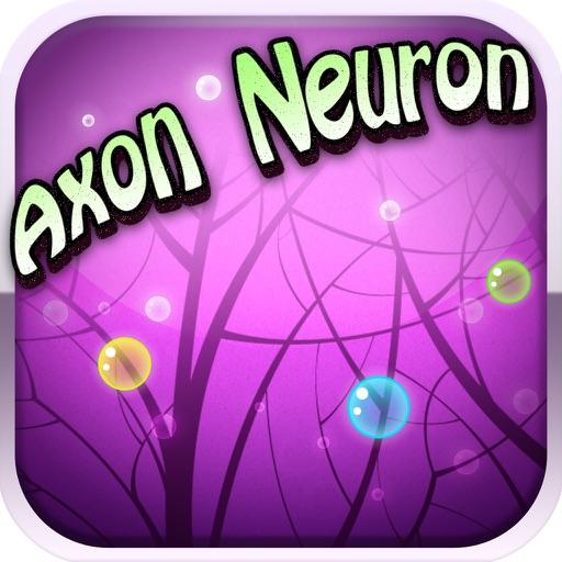 Axon Neuron