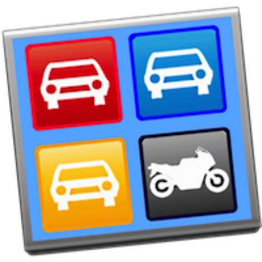 Car Manager 2: Fuel Economy & Cost Tracking