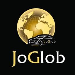 JoGlob