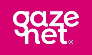 GazeNet
