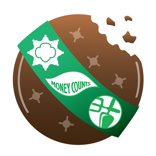 Girl Scout Cookie Finder