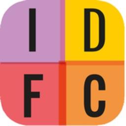 IDFC Bank Mobile Banking