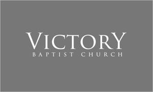 Victory Baptist Church - North Augusta, SC