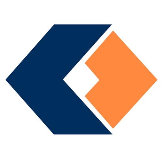 Chernoff Diamond & Co., LLC