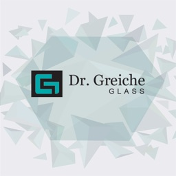 Dr Greiche
