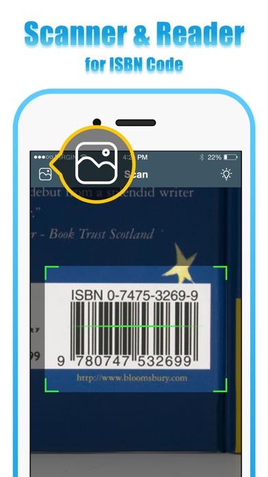 Literacy Leveler - Lit Lexile screenshot two