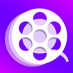 Intro Movie Text Trailer Maker