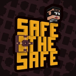 Safe The Safe