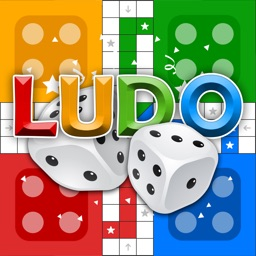 Ludo Master 2018 - Club King