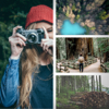 Collage Maker - Photo Design