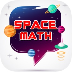 Activities of Math Of Space