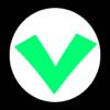 VPN - Green safe 绿色安全稳定