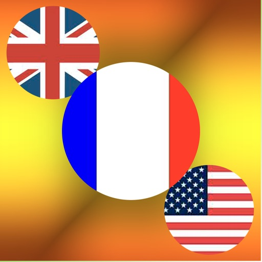 Dictionary French English Fr