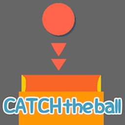 catchTheBall_