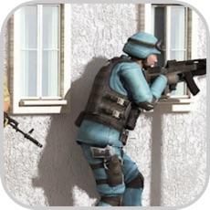 Activities of Mafia Clash: Shooting Enemy