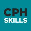 Copenhagen Skills