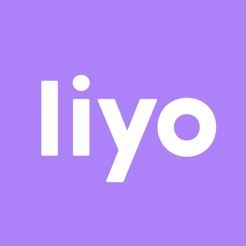 Liyo - stream music together on the App Store