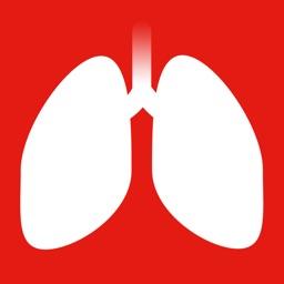 AZ Respiratory Peak Flow Diary