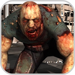 Walking Zombies: Dead Street