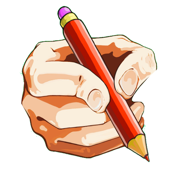 Drawing Class On The Mac App Store