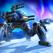 워 로봇: War Robots