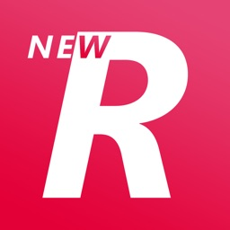 ROSE摄影-高颜值图片视频社区