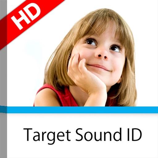 Target Sound ID