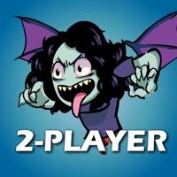 Codes for Manananggal - 2 PLAYER Hack