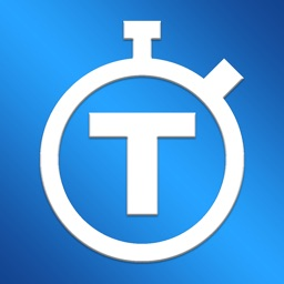 Totally Tabata Timer Protocol Apple Watch App