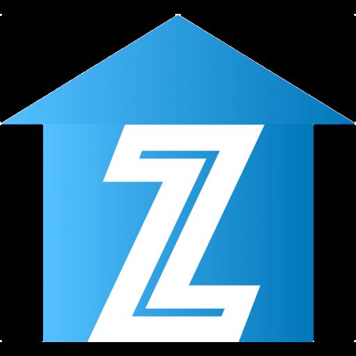 Zeroconf Menu
