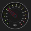 Digital Speed Tracker