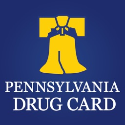 Pennsylvania Drug Card