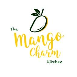 The Mango Charm Kitchen