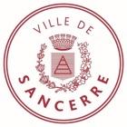 Sancerre icon